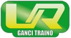 WEST CAR SERVICE ganci traino