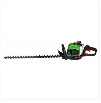ACTIVE - TAGLIASIEPE PROFESSIONALE H23T - 750 mm. - WEST CAR SERVICE ganci traino